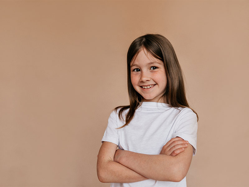 mental health of children, mental health of kids, how to improve mental health, how to improve mental health of children, tips to improve mental health