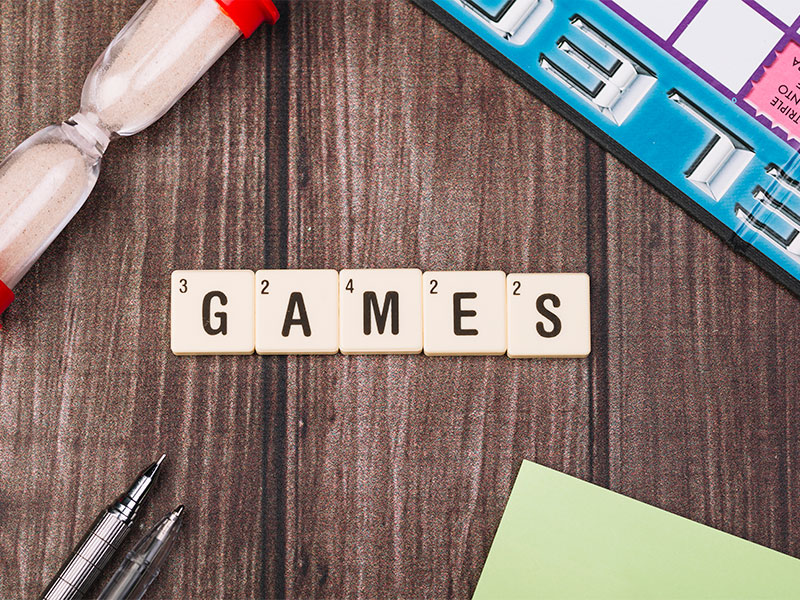 games to improve presence of mind, top games to improve presence of mind, best games to improve presence of mind, games for presence of mind, lumosity
