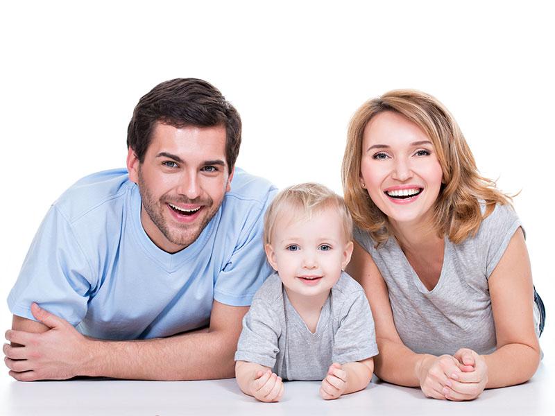 parenting tips for preschoolers, parenting tips for preschoolers behavior, tips for preschoolers behavior, positive parenting tips for preschoolers, positive parenting tips